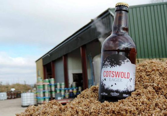 Cotswold Brew Co